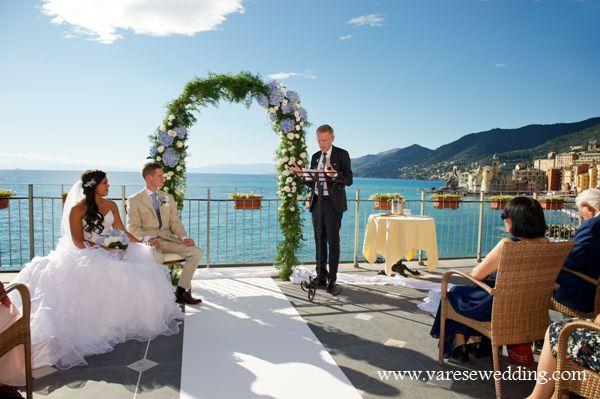 свадьба_на_море_в_Италии
