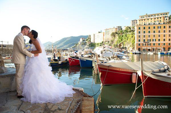 Hochzeit_in_Ligurien_Meer