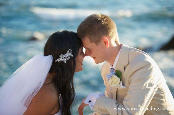 mariage_sur_la_mer