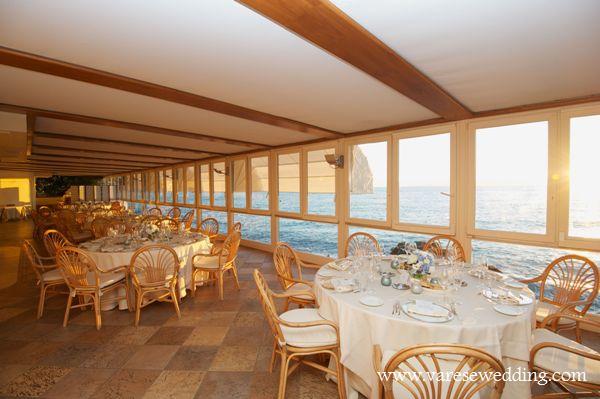sea_view_wedding_dinner