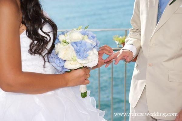 strand_bröllop_i_Italien