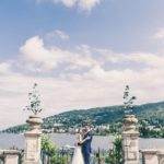 Amazing venues for a civil wedding ceremony on the Italian Lakes
