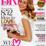 New Press: Brides Uk Magazine and Blog