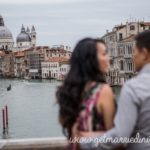 Venice Pre Wedding Photo Session