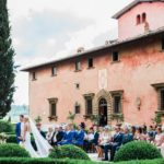 Tuscany Wedding , video
