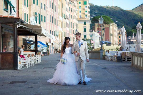 cinque_terre_wedding