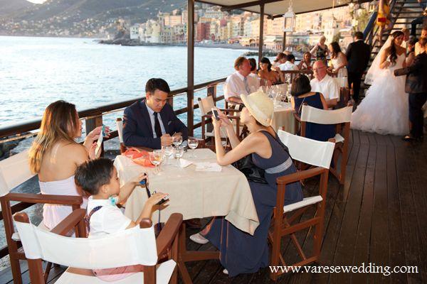 italian_aperitivo_on_the_beach