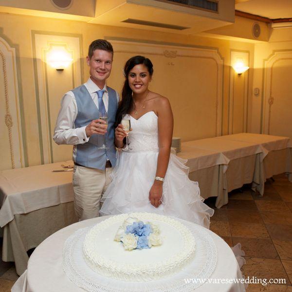 italian_wedding_cake