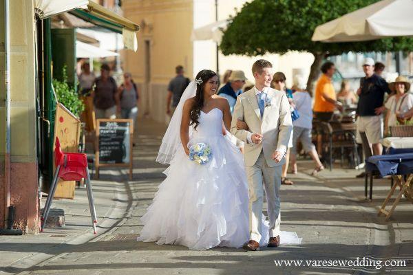 liguria_wedding_italy