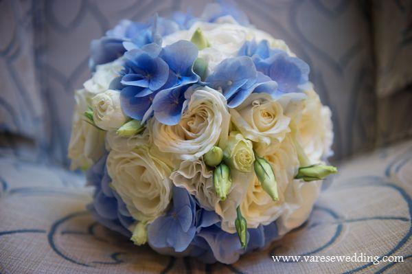 soft_blue_wedding_bouquet