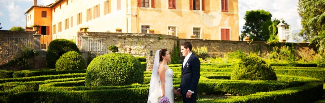 tuscany_wedding_villa