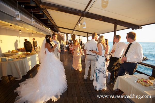 wedding_cocktail_on_the_sea