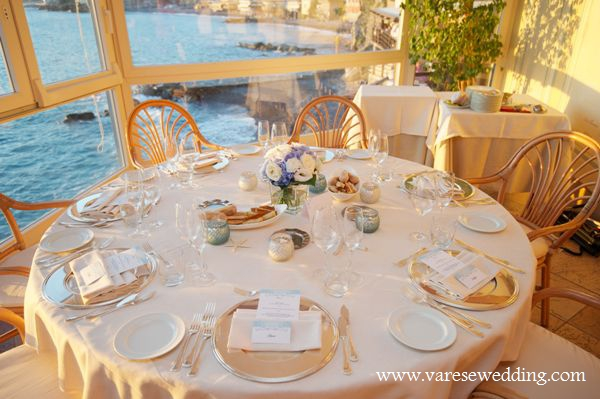 wedding_reception_on_the_sea_italy