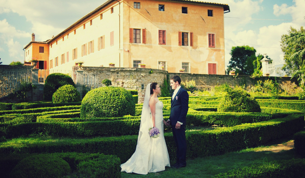 TUSCANY_WEDDING_VENUES8