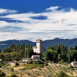 Special Last Minute Offer for a wedding in Tuscany