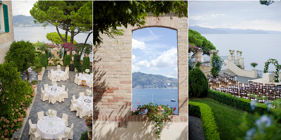 ITALIAN_RIVIERA_WEDDING_2