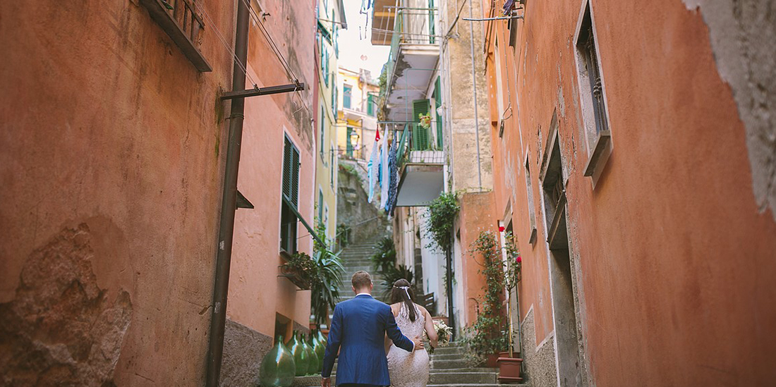 ITALIAN_RIVIERA_WEDDING_3