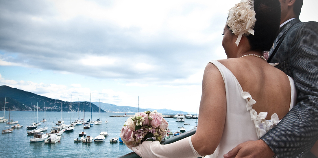 ITALIAN_RIVIERA_WEDDING_5
