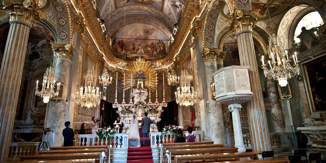 ITALIAN_RIVIERA_WEDDING_6