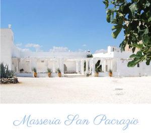 Masseria Salento Wedding Puglia