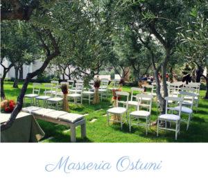 masseria ostuni wedding venue