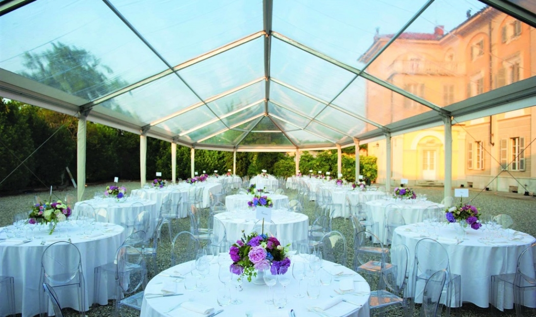 piedmont wedding in italy