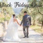 Black Friday Wedding in Italy Deal