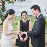 TUSCANY HILLS WEDDING
