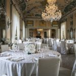 5  Wedding Venues for a winter wedding in Italy