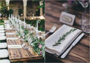 ake como wedding planner