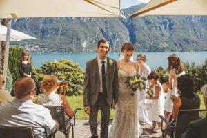 Bellagio wedding planner