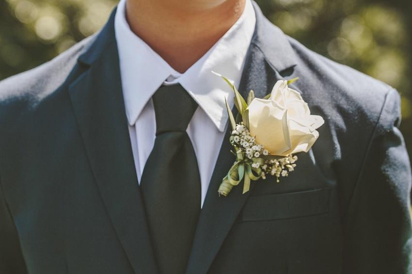 flowers_buttonhole