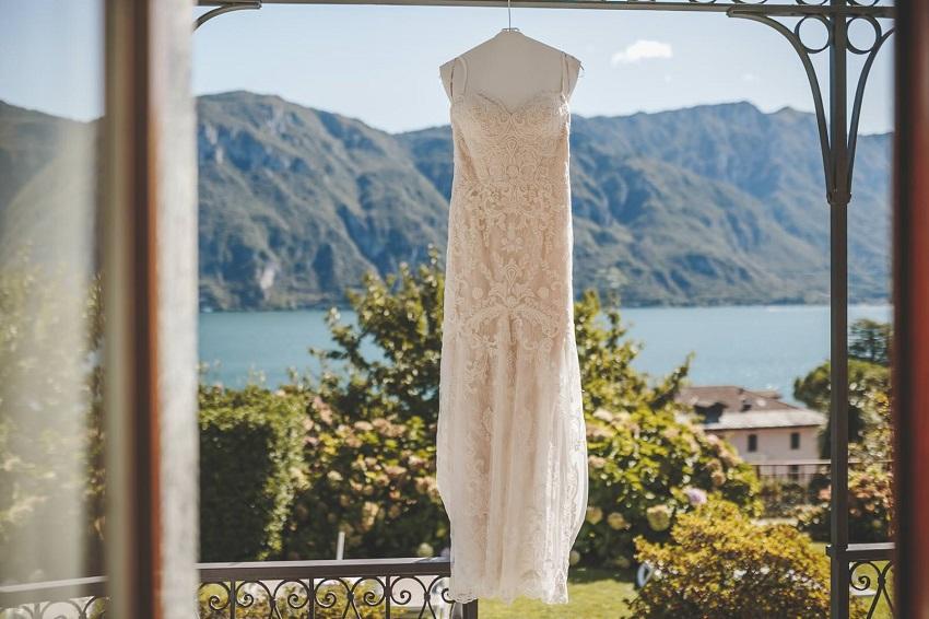 italian_lakes_wedding