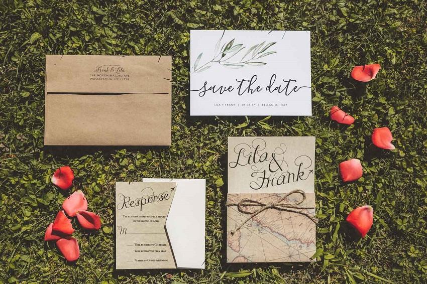 italian_wedding_stationery