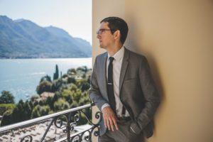 italy_wedding