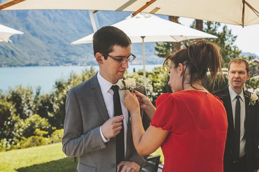 ake_como_wedding_planner
