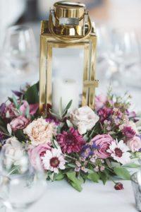 wedding centerpiece flowers arrangement