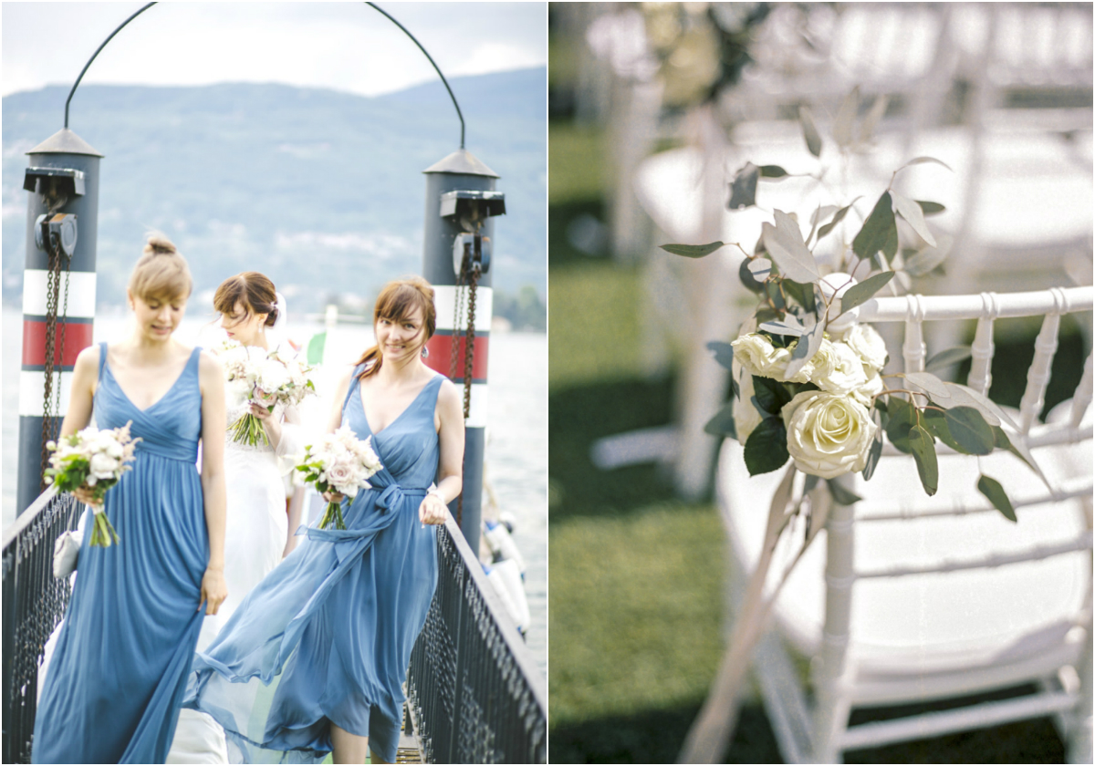 blue_bridesmaids_dresses
