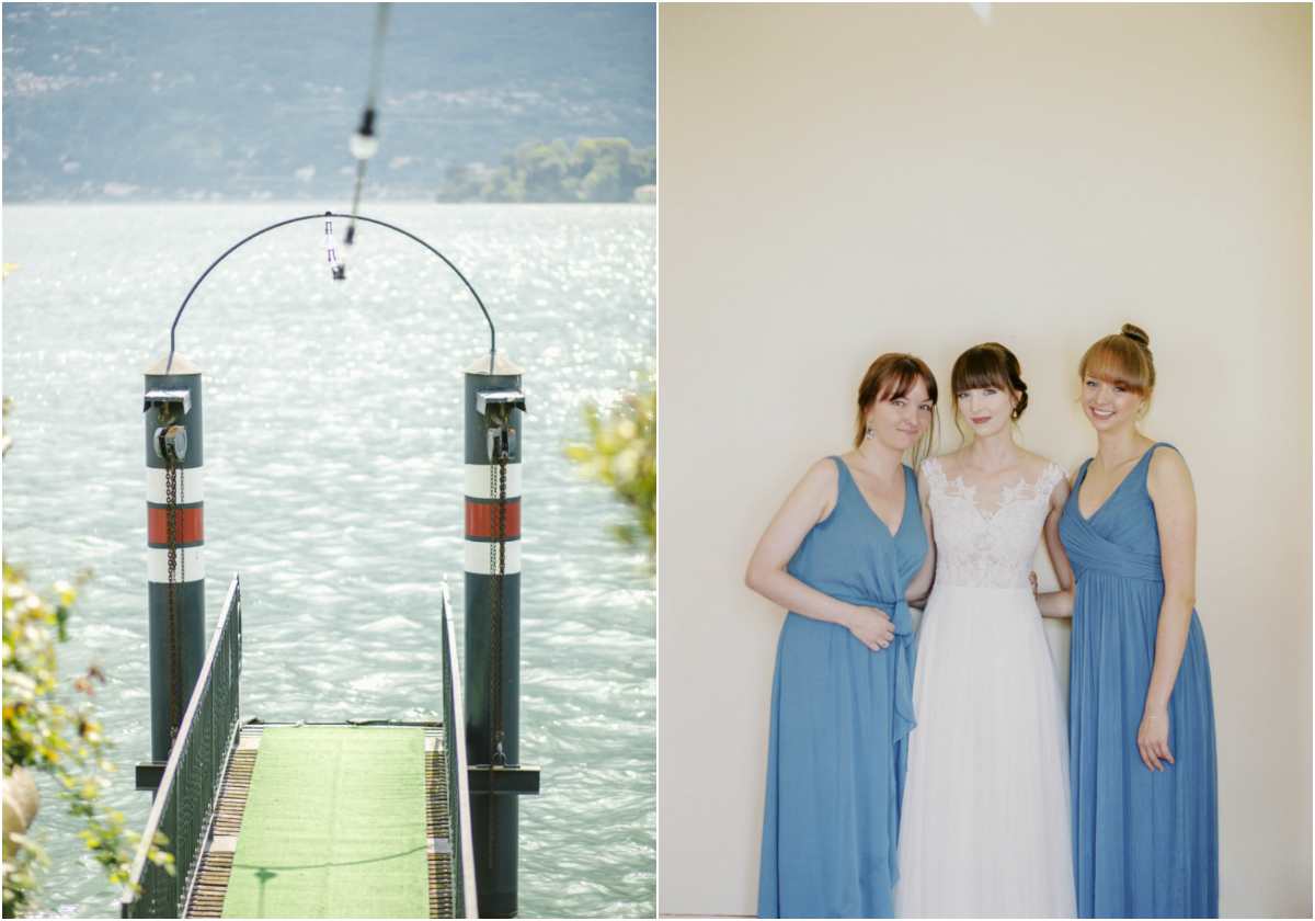 italy_wedding_blue_bridesmaids