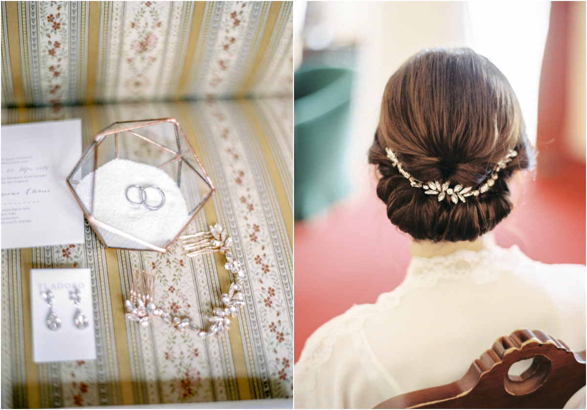 italy_wedding_hair_stylist