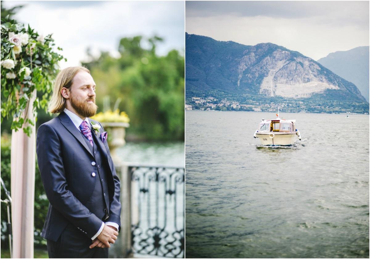 italy_wedding_stresa