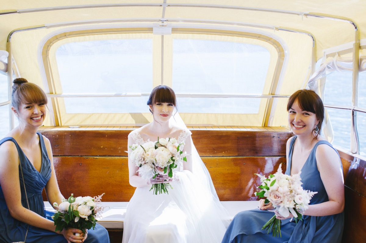 lake_como_wedding_boat