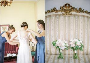 lake_maggiore_italy_wedding