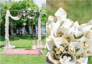 wedding_arch_italy_wedding