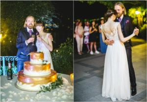 first_dance_wedding