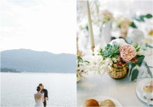 italian_wedding_designer