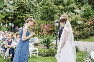 italy_lakes_wedding_ceremony