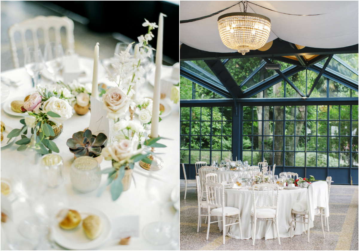 italy_villa_wedding