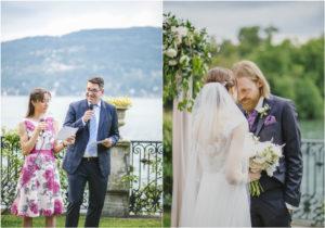 italy_wedding_ceremony