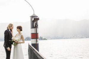 lake_como_wedding